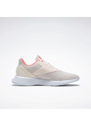 Reebok Lıte 2.0 Kadın Koşu Ayakkabısı Fx1784 Pembe